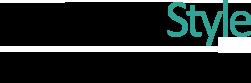 都心不動産 SmartStyle 原宿・表参道付近のビジネスエリアを中心とした不動産情報を提供します。